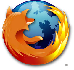 Download firefox 39. 0 filehippo. Com.